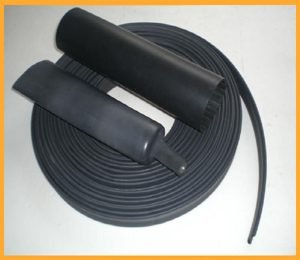Double-wall-heat-shrink-tube
