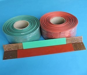 Heat-Shrink-Busbar-Sleeve