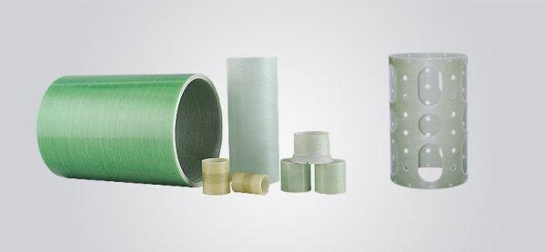 filament-WIND-TUBES