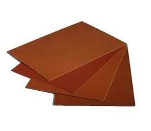 phenolic-sheet