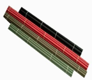 vulcanized-fiber-tube