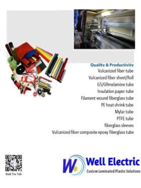 English PDF min