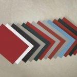 Vulcanized Paper