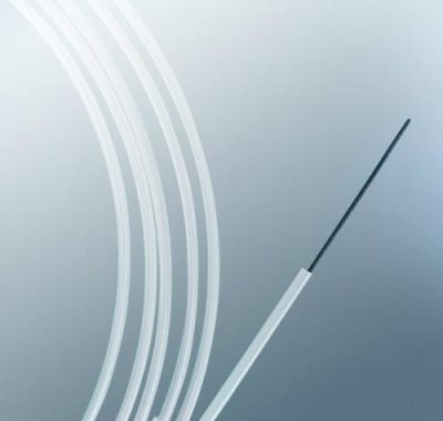 construction of the fuse, HOW PTFE ON MEDICAL TUBE